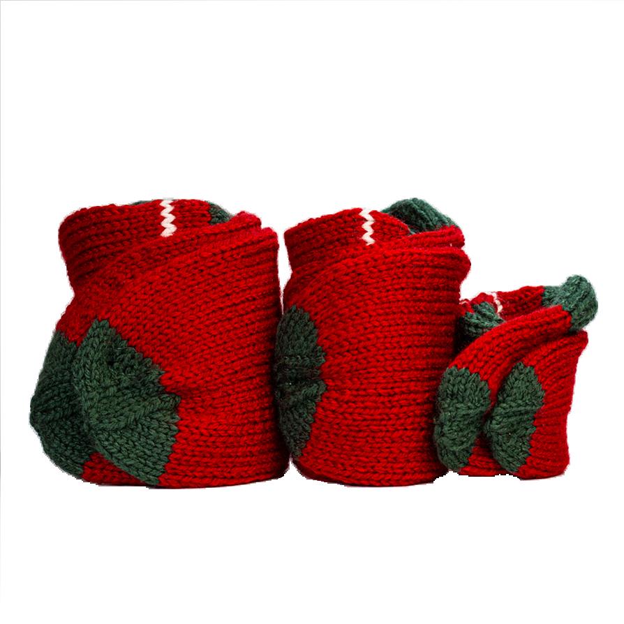 Set ciorapi handmde