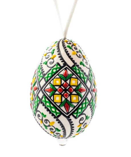 Ou de gâscă