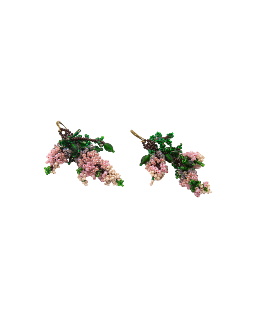"""Cercei """"Flori"""""""